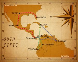 Cuban-map-route_21