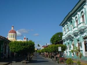 Gran - street