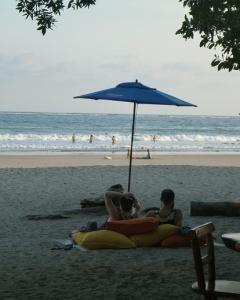 playa - bar