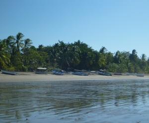 playa - boats (2)