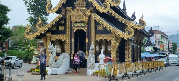 p1040526-chiang-mai