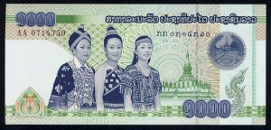1000 kip note