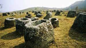 Plain of Jars pic